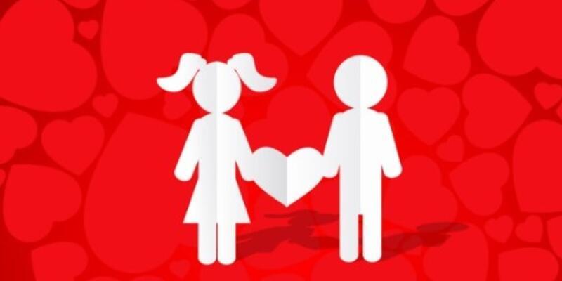 Sevgililer Günü ne zaman? 14 Şubat 2021 hangi güne denk geliyor?