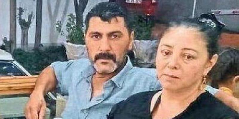 15 yıl birlikte yaşadığı kadını öldürdü! 'Sizi öldürür, deli rolü yaparım' demiş