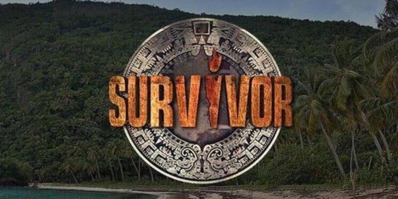 Survivor'da kim elendi? 26 Ocak 2021 Survivor elenen isim belli oldu!