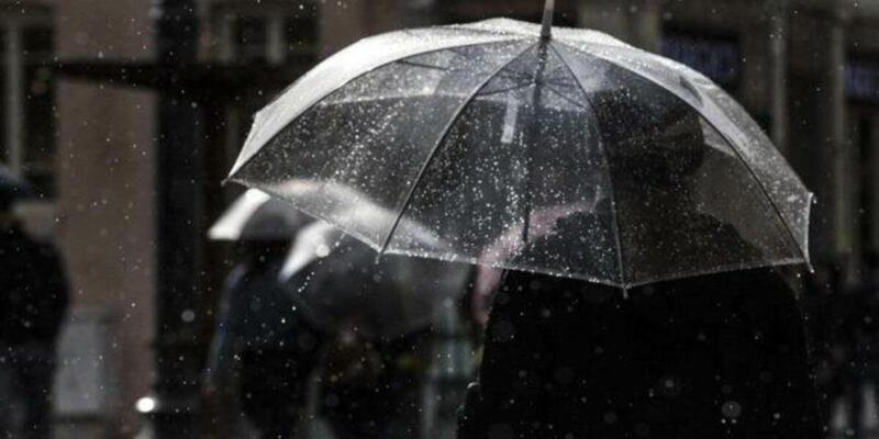 27 Ocak 2021 Çarşamba hava durumu: Bugün hava nasıl olacak?