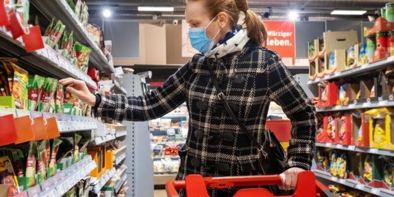 29 Ocak 2021 BİM, A101, ŞOK kaçta açılıyor, kapanıyor?Hafta içi marketler kaçta açılıyor, kaça kadar açık?