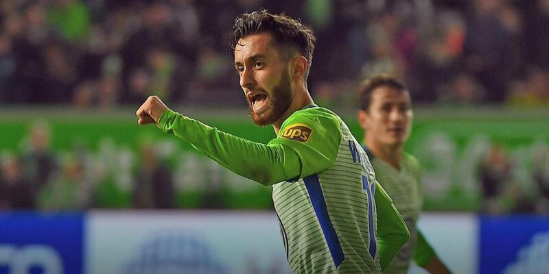 Son dakika... Trabzonspor'dan Yunus Mallı için yeni teklif!