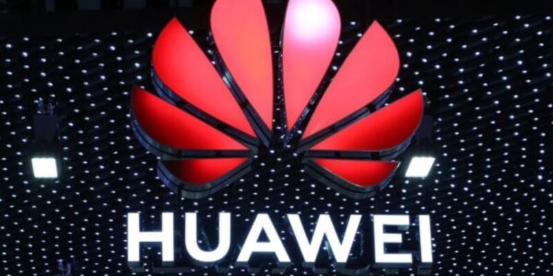 Huawei iddiaları yalanladı