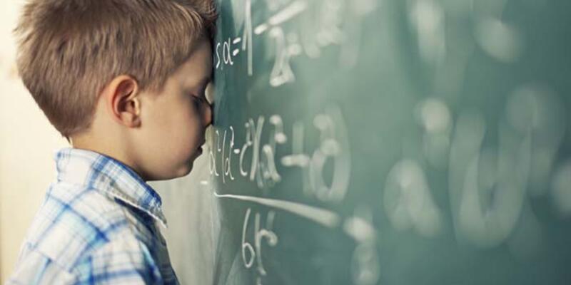 Özgül öğrenme güçlüğü hangi sorunlara yol açıyor?