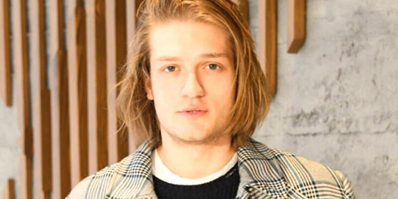Korcan Kol'a mesaj: Saçlarımın büyük kısmını kestirdim