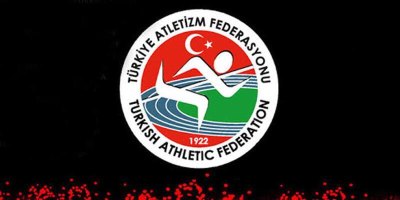 Eski milli atlet Hanife Irmak Sağlam vefat etti