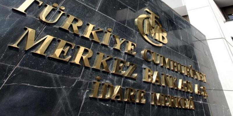 Merkez Bankası Enflasyon Raporu toplantısı başladı mı, saat kaçta?
