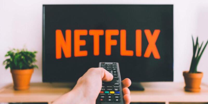 Netflix Türkiye iş ilanı başvuru şartları: Netflix, İstanbul ofisi iş başvurusu nasıl yapılır?