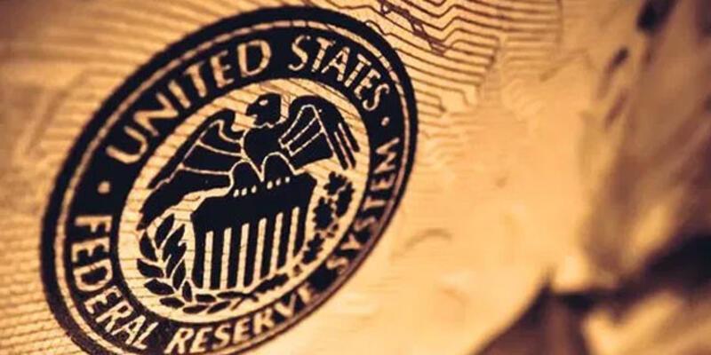 Son dakika haberi... Fed faiz kararını açıkladı