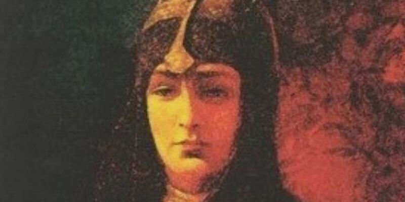 Kuruluş Osman Malhun Hatun kimdir, gerçek adı ne? Malhun Hatun tarihte var mı, nereli, nasıl öldü?