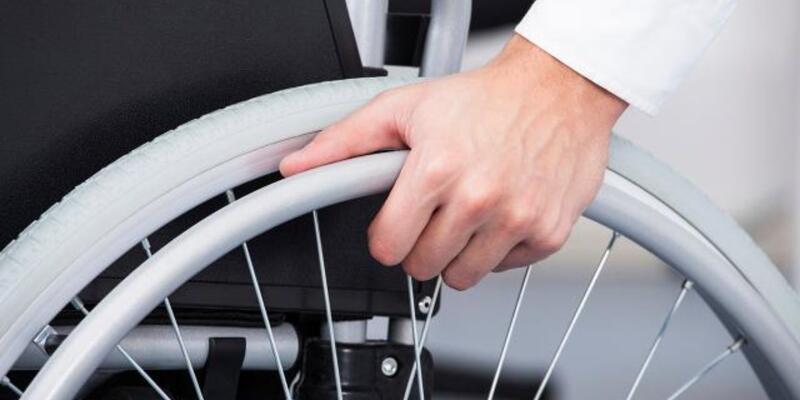 500 engelli öğretmen atama başvuruları ne zaman? Engelli öğretmen ataması 2021 kontenjanları ve taban puanları