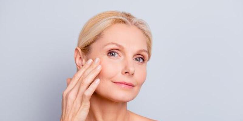 Dolguların cilde faydaları neler?