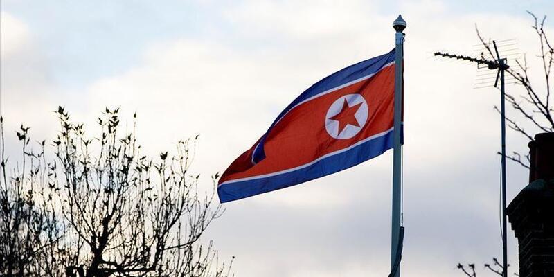 Kuzey Kore kendi koronavirüs aşısını üretti