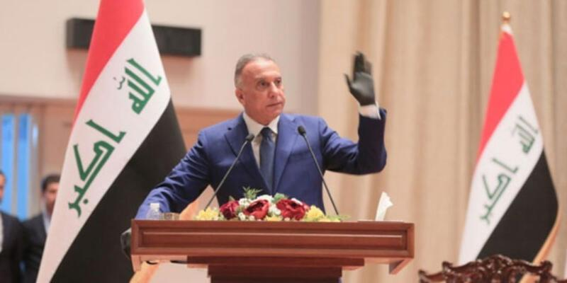 Irak Başbakanı, DEAŞ'ın sözde valisinin öldürüldüğünü açıkladı