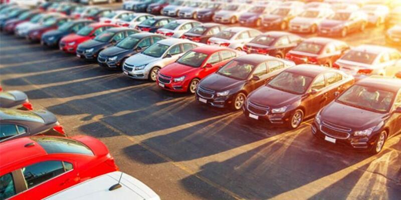 Otomotiv devinden radikal karar: Benzinli ve dizel araçlara veda