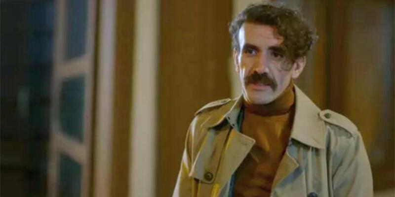 Ramo Mazhar kimdir? Mehmet Yılmaz Ak hangi dizilerde oynadı?