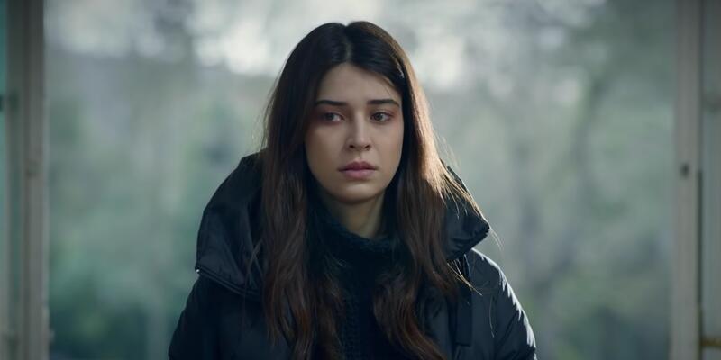 Ramo Gizem kimdir? Sibel'in kız kardeşi kim?