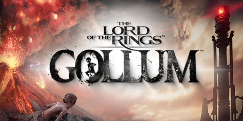 The Lord of the Rings: Gollum 2022 yılında geliyor
