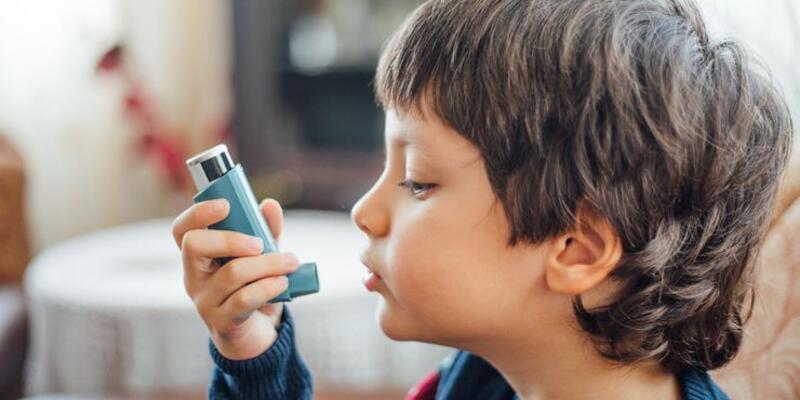 Çocukları astım hastalığından nasıl koruyabiliriz?