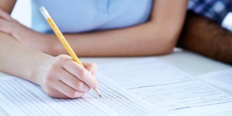 ATA AÖF bütünleme sınavı ne zaman, online mı olacak? Atatürk Üniversitesi AÖF sınavı giriş sayfası 2021