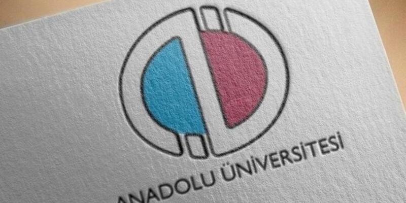 AÖF final sınav sonuçları açıklandı!  Anadolu Üniversitesi AÖF sınav sonuçları sorgulama 2021