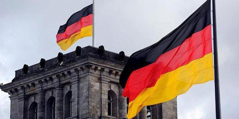 Almanya'da yeni koronavirüs kararı! Yasaklandı