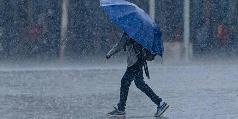 30-31 Ocak 2021 hava durumu tahminleri: Hafta sonu hava nasıl olacak?
