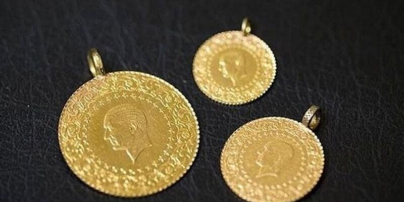 30 Ocak Hafta sonu altın fiyatları 2021: Çeyrek altın, gram altın ne kadar? Cumhuriyet altını, 22 ayar bilezik fiyatı