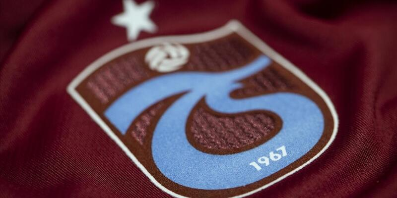 SON DAKİKA: Trabzonspor iki transferi KAP'a bildirdi