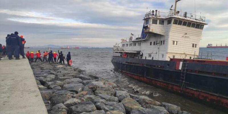 Varagele yöntemi nedir, nasıl uygulanır? Gemi varagele sistemi