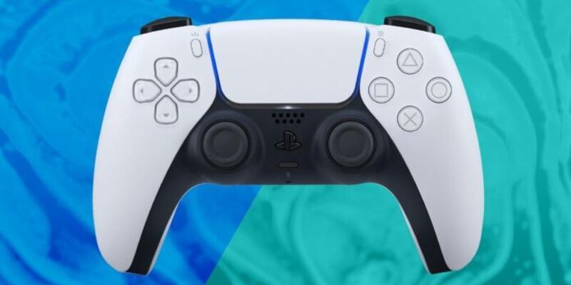 PlayStation 5 için beklemede kalın