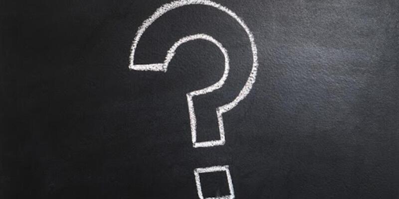 Tevafuk ne demek? TDK'ya göre tevafuk etmek ne anlama gelir?