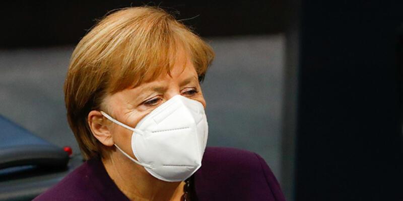 Almanya'da aşı krizi: Genel seçimlerin kaderini belirleyecek