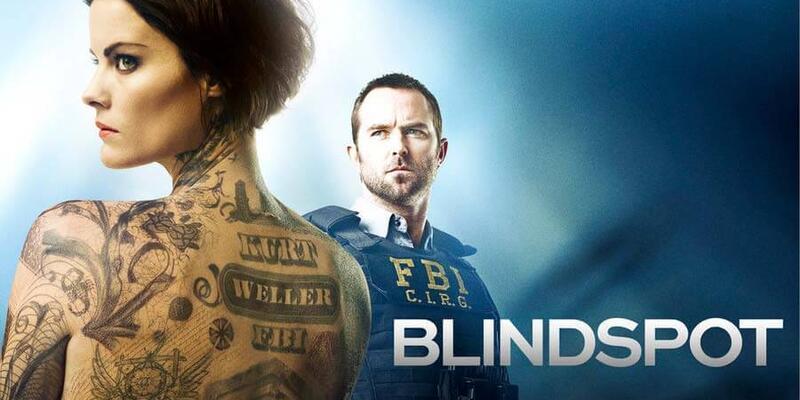 Blindspot Dizisinin Konusu Nedir? Oyuncuları Ve İsimleri Neler? Blindspot Dizisi Kaç Sezon Kaç Bölüm?