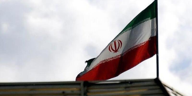 İran'dan yeni koronavirüs kararı! Zorunlu karantina