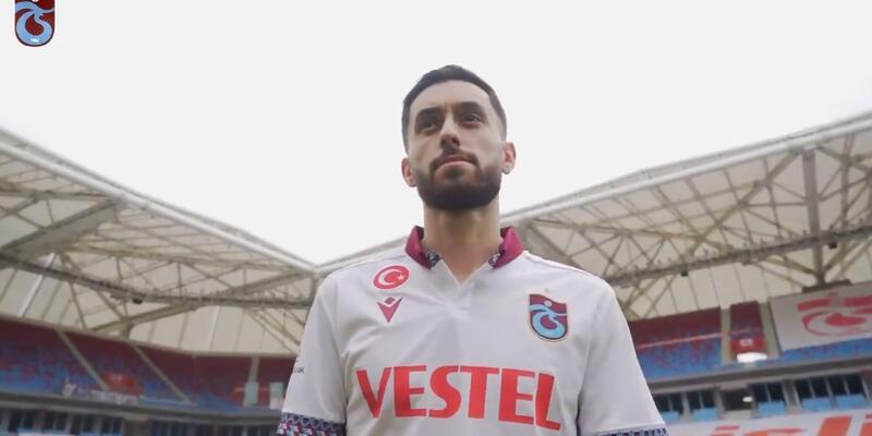 Trabzonspor Yunus Mallı'nın maliyetini açıkladı