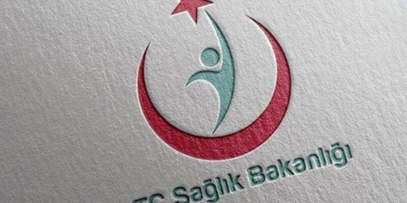 Son dakika: Bugünkü vaka sayısı ölü sayısı açıklandı!1 Şubat 2021 koronavirüs tablosu! Türkiye'de bugün kaç kişi öldü?