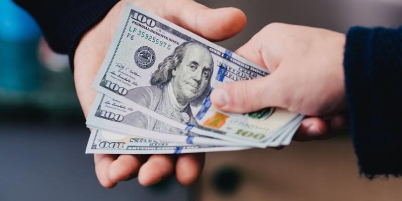 2 Şubat 2021 anlık döviz kurları: Dolarda düşüş devam eder mi? Dolar neden düşüyor?