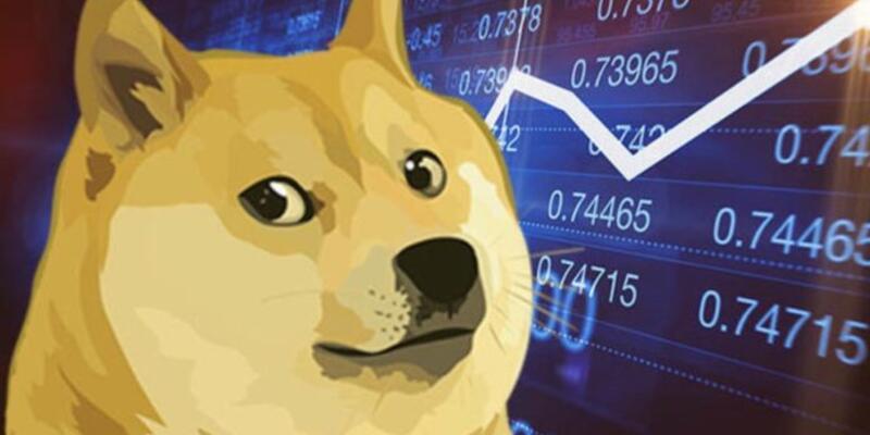 Dogecoin ve diğer kripto paralar artacak mı?