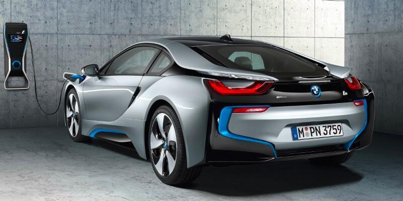 Elektrikli araçlara uygulanan özel tüketim vergisi (ÖTV) oranları yükseltildi