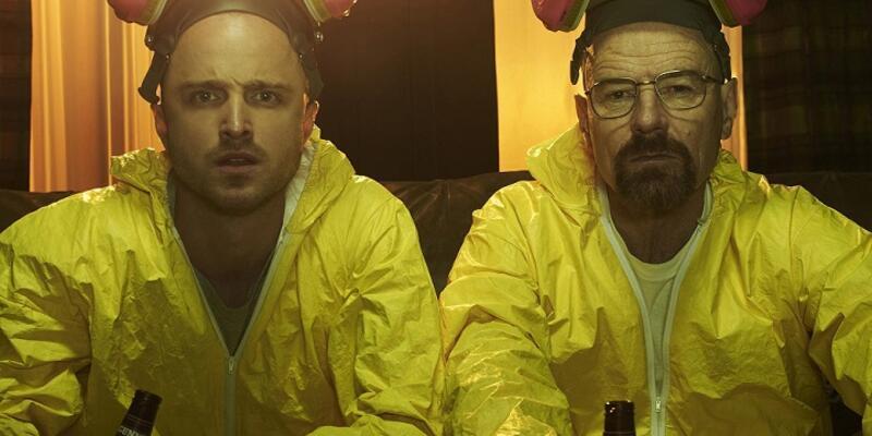Breaking Bad Dizisinin Konusu Nedir? Oyuncuları Ve İsimleri Neler? Breaking Bad Dizisi Kaç Sezon Kaç Bölüm?