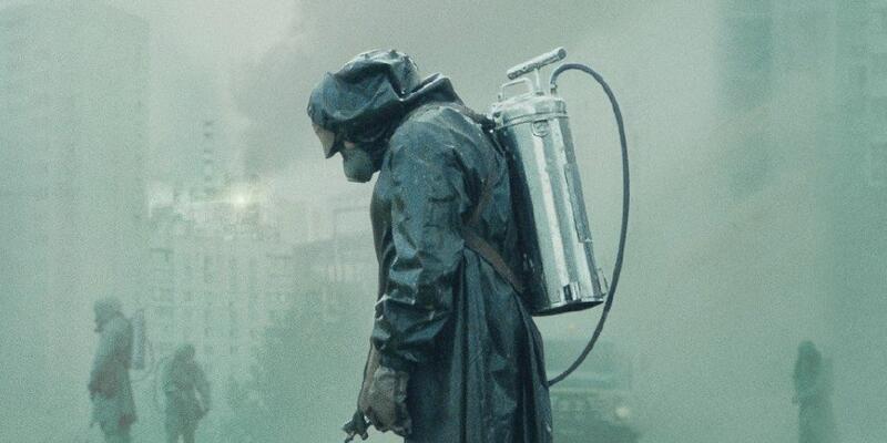 Chernobyl Dizisinin Konusu Nedir? Oyuncuları Ve İsimleri Neler? Chernobyl Dizisi Kaç Sezon Kaç Bölüm?