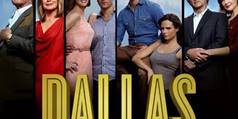 Dallas Dizisinin Konusu Nedir? Oyuncuları Ve İsimleri Neler? Dallas Dizisi Kaç Sezon Kaç Bölüm?
