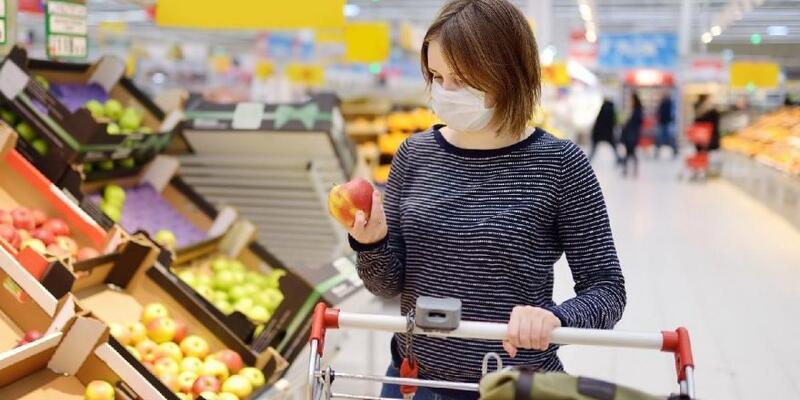 Bugün BİM, A101, ŞOK market kaça kadar açık? 8 Nisan 2021 hafta içi market (bakkal) çalışma saatleri!