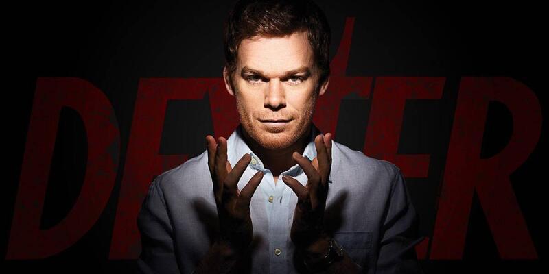 Dexter Dizisinin Konusu Nedir? Oyuncuları Ve İsimleri Neler? Dexter Dizisi Kaç Sezon Kaç Bölüm?
