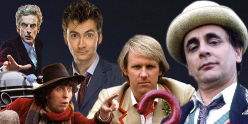 Doctor Who Dizisinin Konusu Nedir? Oyuncuları Ve İsimleri Neler? Doctor Who Dizisi Kaç Sezon Kaç Bölüm?