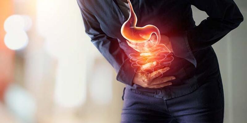 Kalın bağırsak kanseri belirtileri nelerdir?
