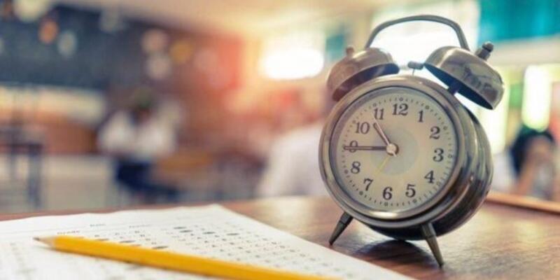 YKS ve LGS sınavları ertelenecek mi? 2021 LGS sınav başvuruları ne zaman?
