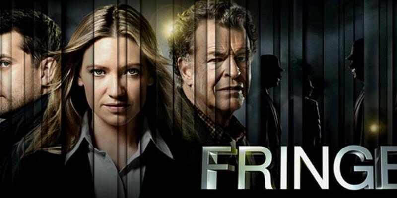 Fringe Dizisinin Konusu Nedir? Oyuncuları Ve İsimleri Neler? Fringe Dizisi Kaç Sezon Kaç Bölüm?
