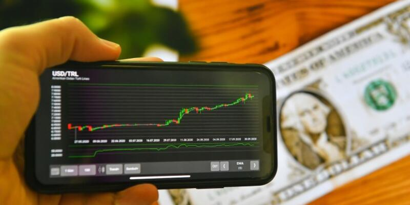 Dolar fiyatı kaç TL oldu? 5 Şubat 2021 dolar, euro ve döviz fiyatları